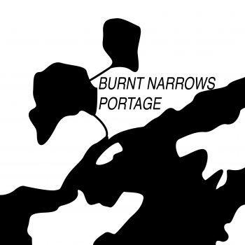 Burnt-Narrows-Portage-01-1-350x350