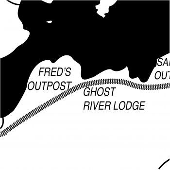 Ghost-River-Lodge-Freds-1-350x350