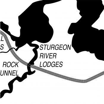 Sturgeon-River-Lodge-01-1-350x350