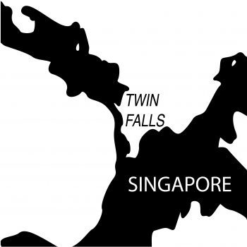 Twin-Falls-1-350x350