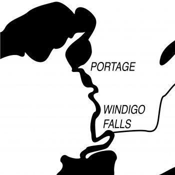 Windigo-Falls-Portage-01-1-350x350